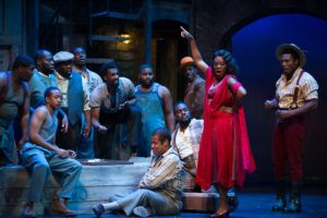 Porgy-and-Bess-Utah-Festival-Opera-300x200.jpg
