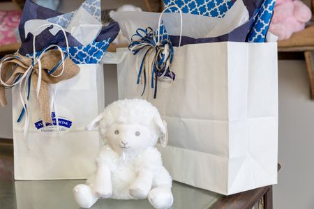 Gift Shop_Feb 2016_0090   lamb.jpg