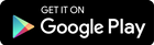 google-play-badge (1).png