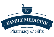 SD - Family Medicine Pharmacy & Gifts