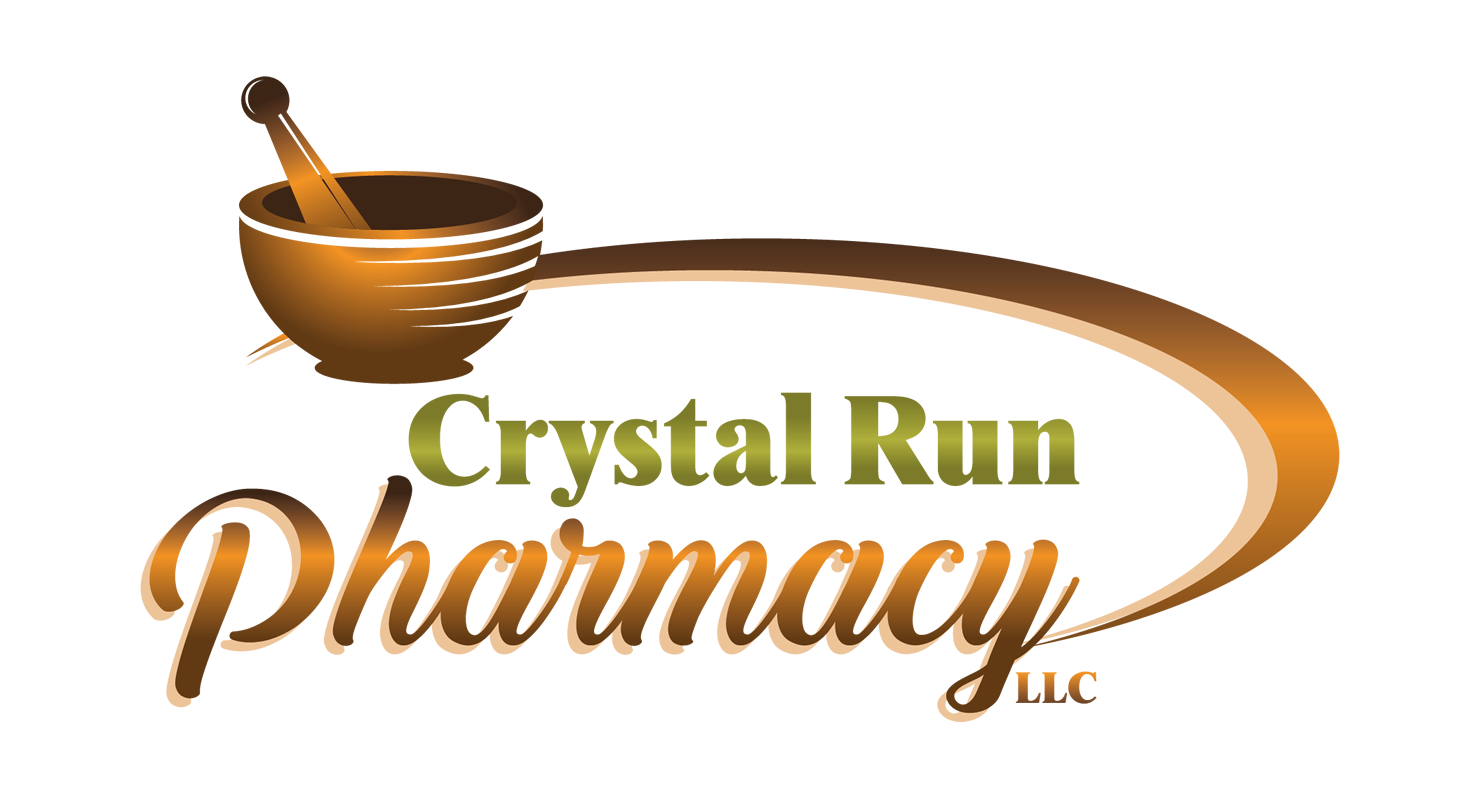 Crystal Run Pharmacy