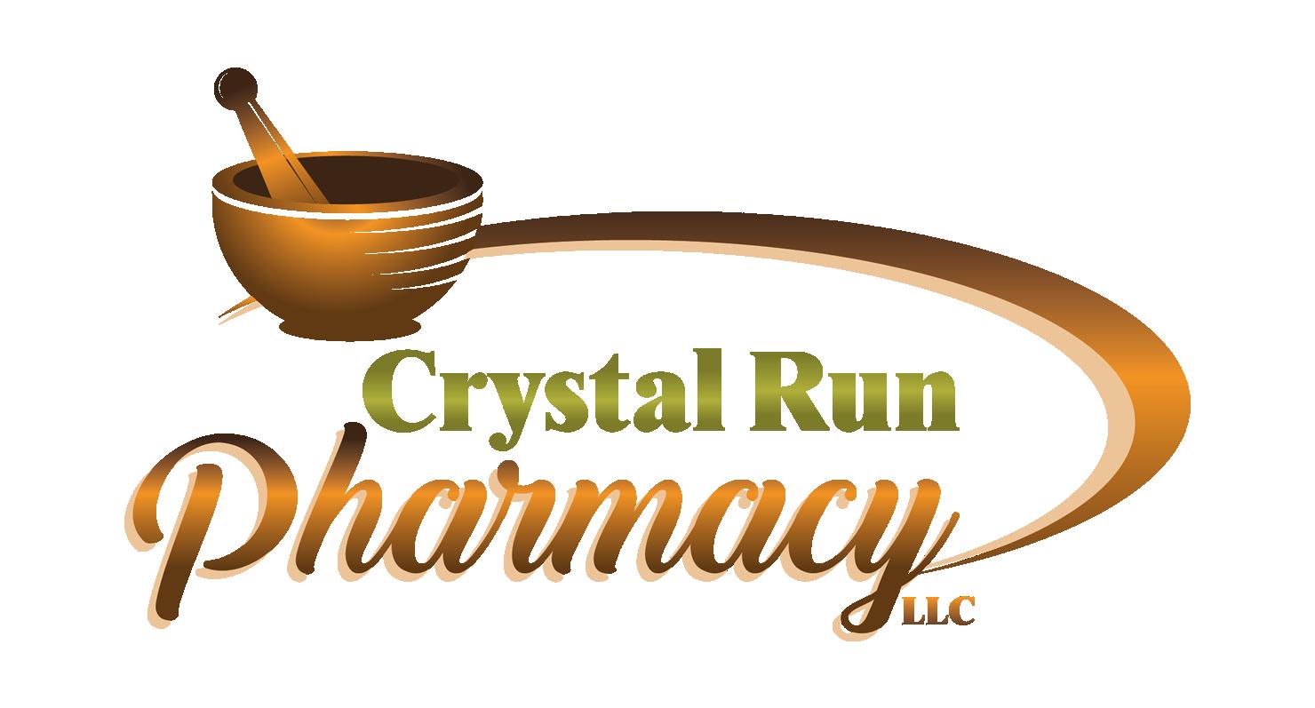 Crystal Run Pharmacy