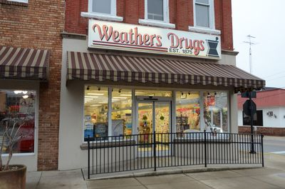 Weathers_Drug_Co_03.jpg