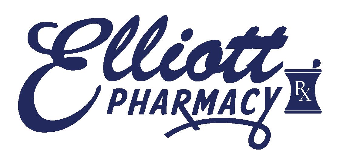 Elliott Pharmacy