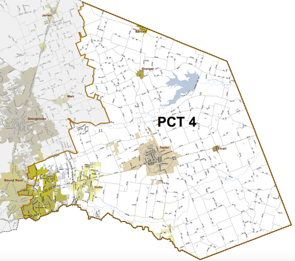 Williamson County Commissioner Pct 4 Map copy.jpg