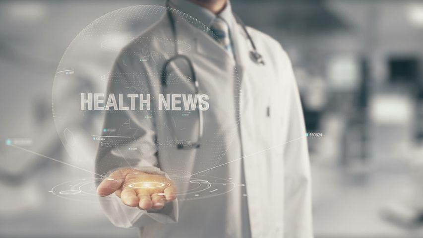 Explore Our Health News