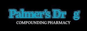 Palmers Drug - Logo.png