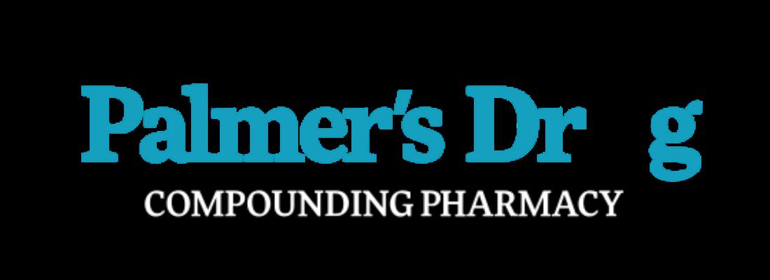Palmer's Drug