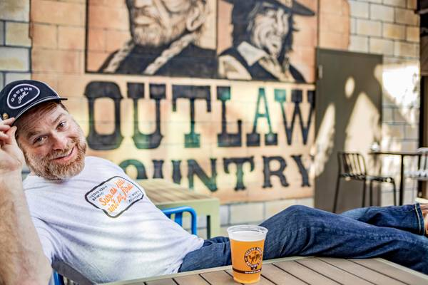 Jason Outlaw Country.jpeg