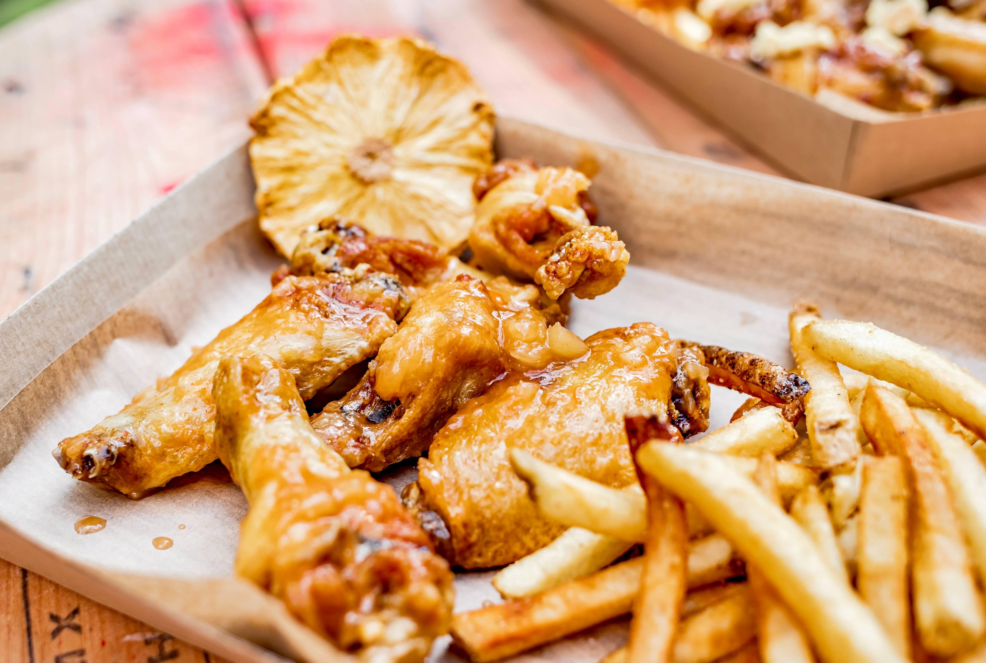 Pineapple Chicken Wings.jpeg