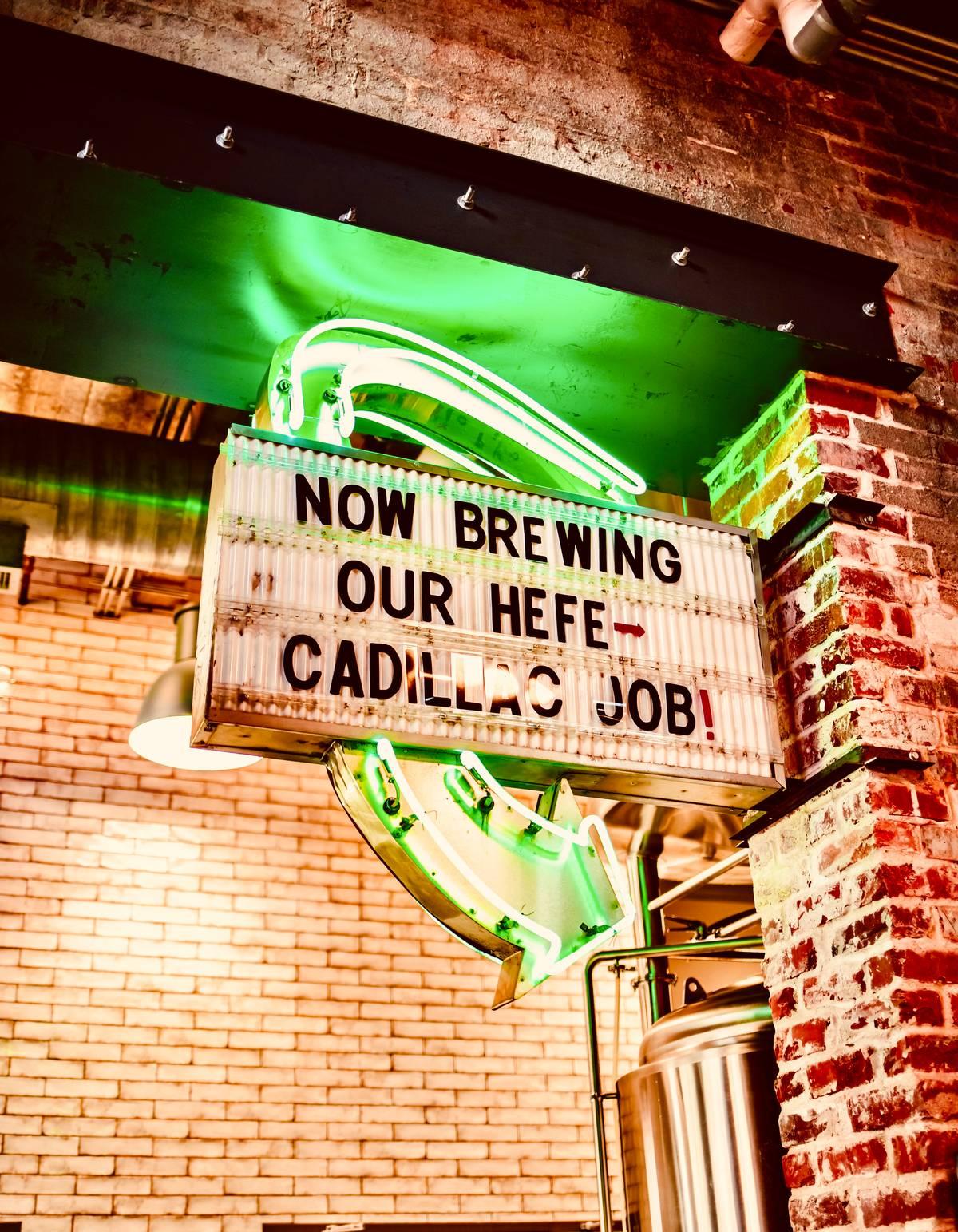 Brewery Neon.jpeg