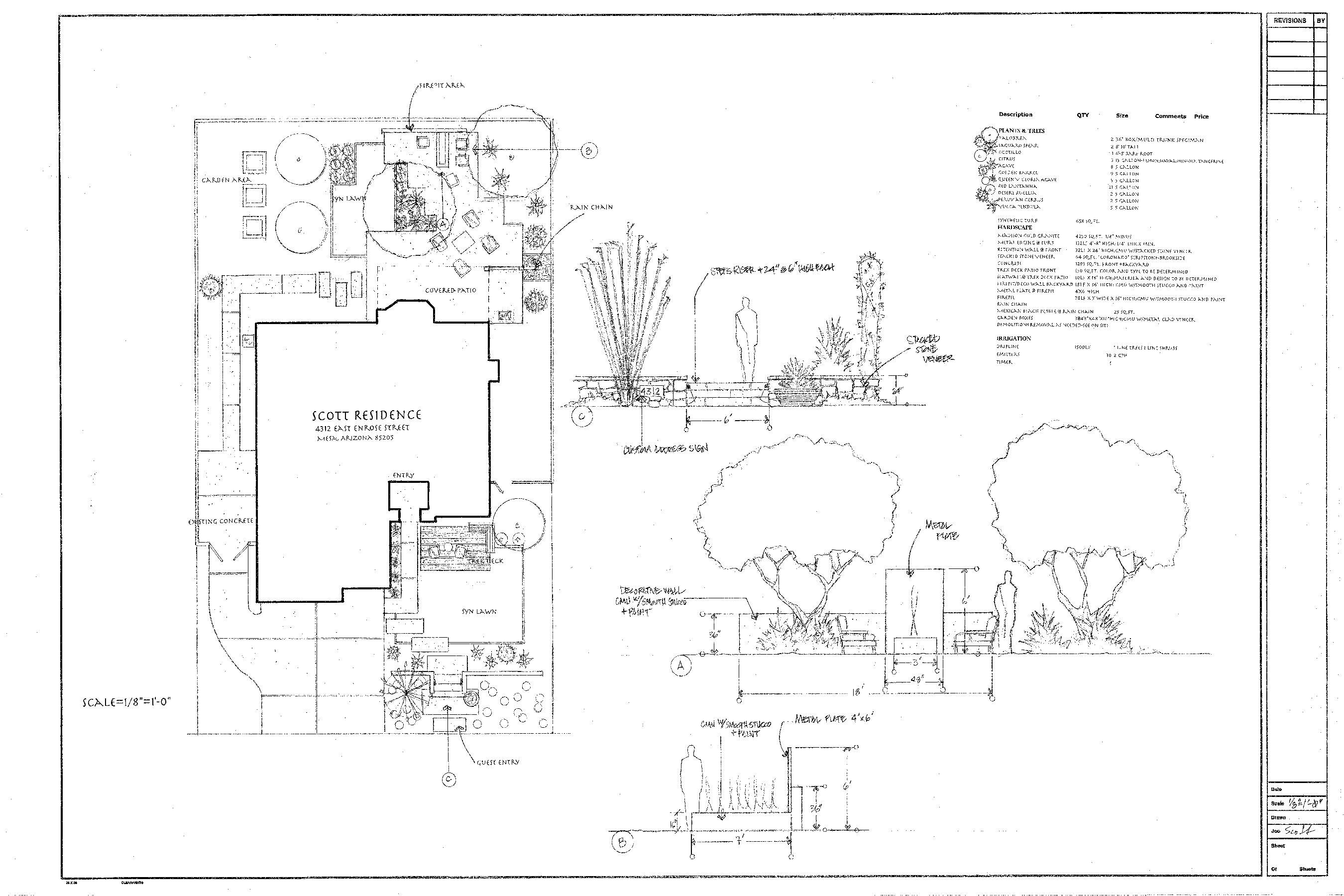Design 002-page-001.jpg
