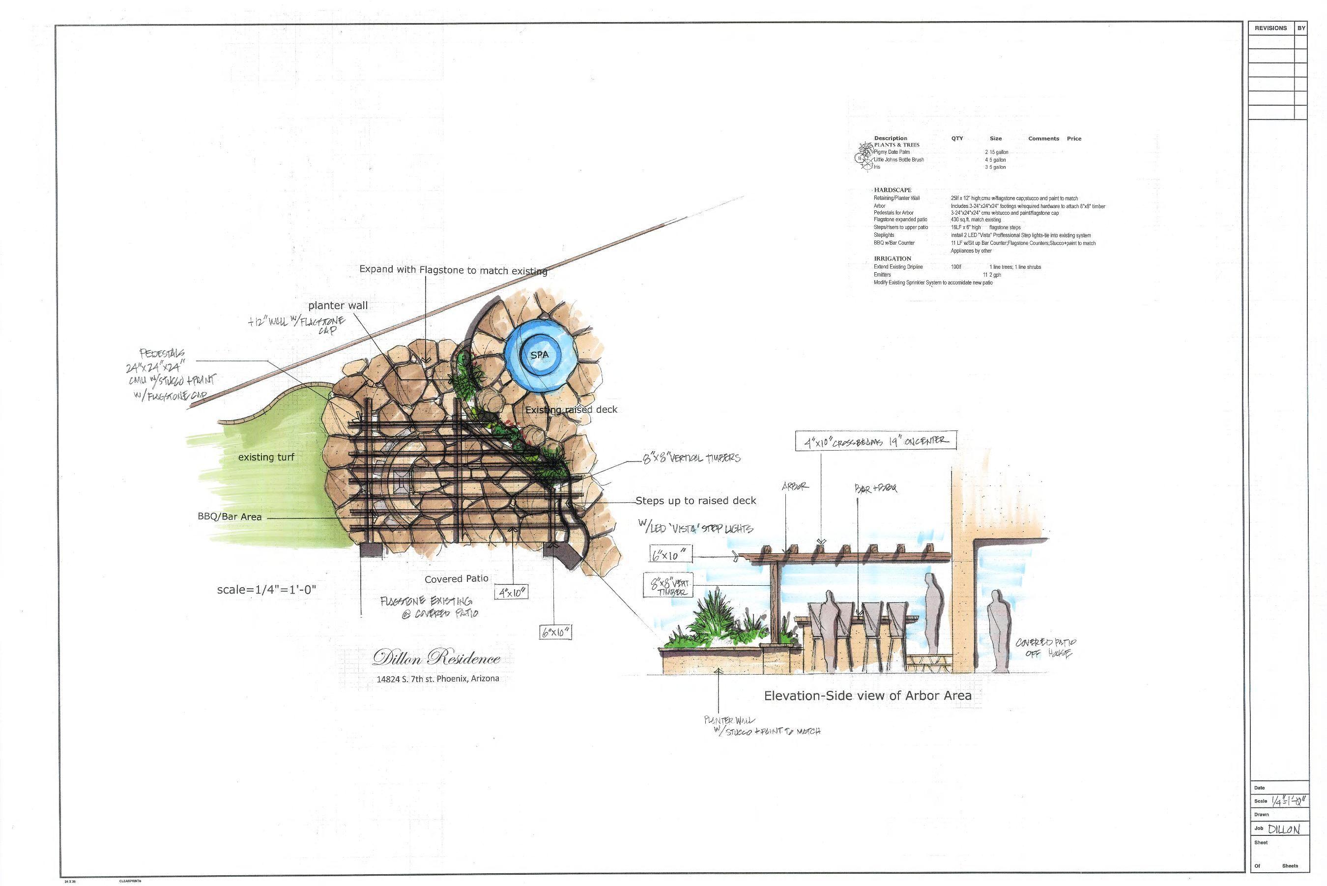 Design Dillon_001-page-001.jpg