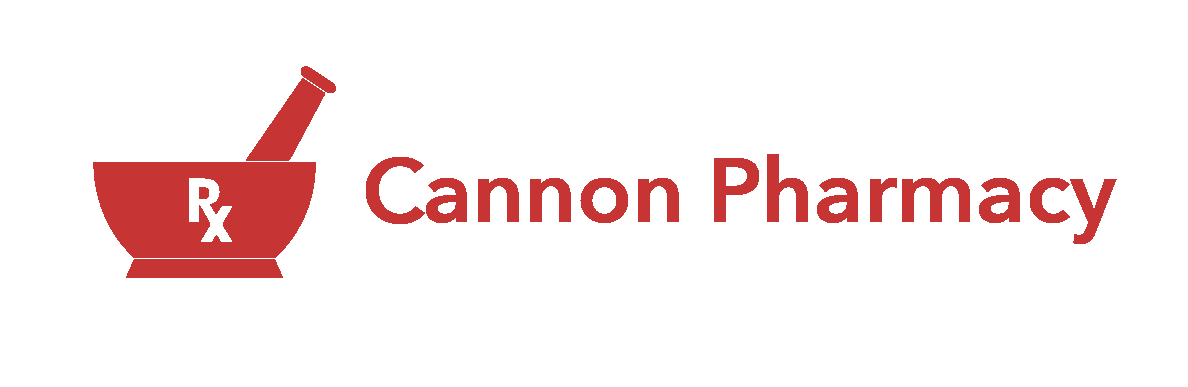 RI - Cannon Pharmacy