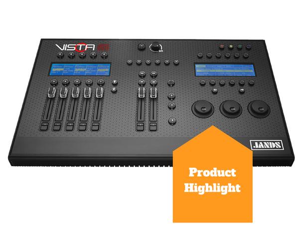 tsv product highlight 2