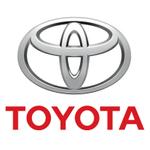 Toyota Motors of America
