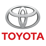 Toyota Motors of America