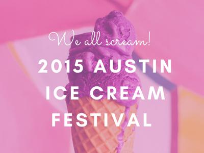 Ice Cream Festival.jpg