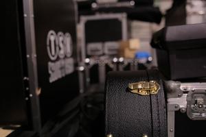 Austin instrumental rentals