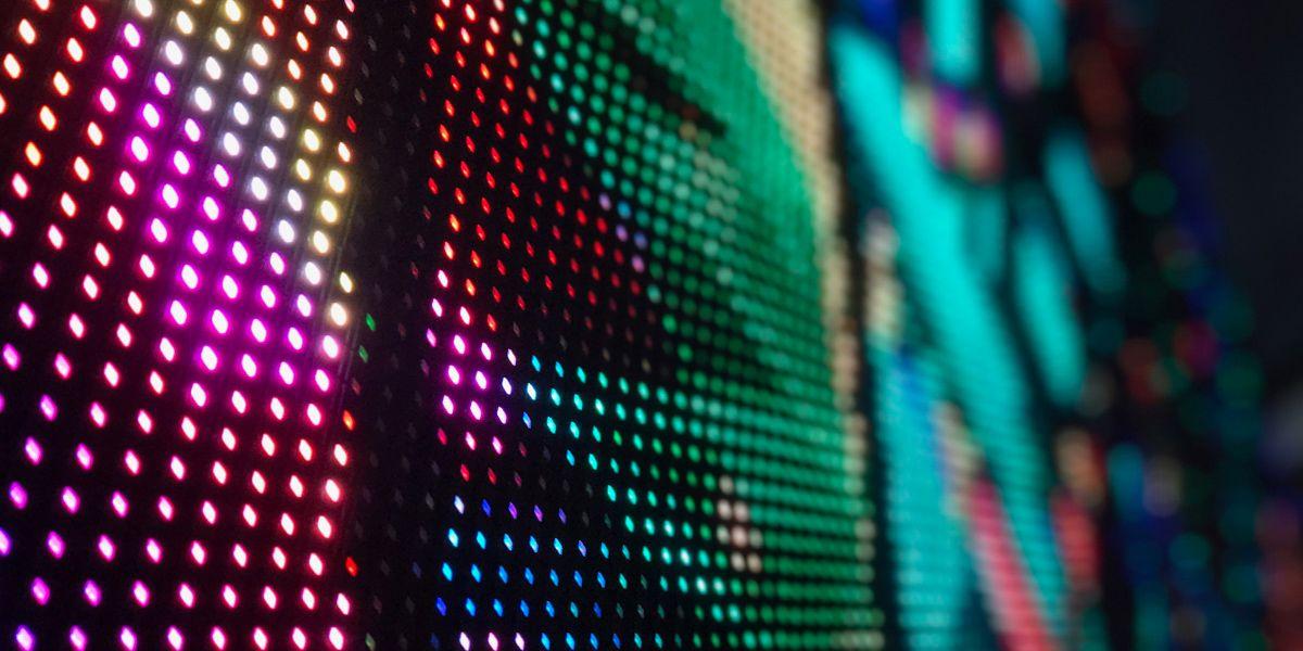 Austin Audio Visual Equipment Rental - TSV Sound & Vision