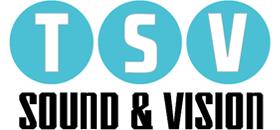 TSV Sound & Vision - Austin