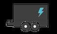 Austin Power System Rental