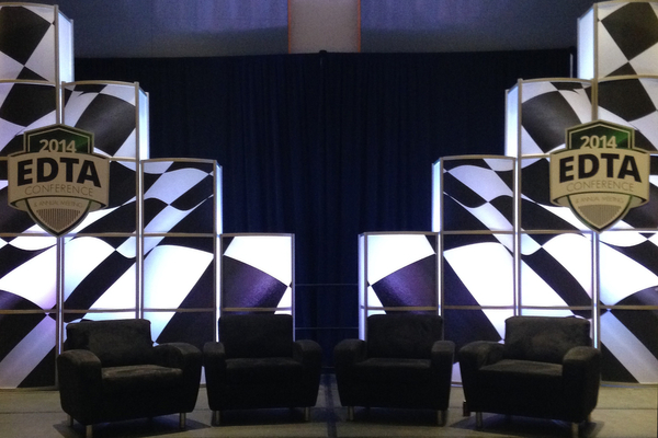 Austin meetings and conferences