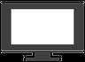 Austin Big Screen TV and Video Monitor Rental