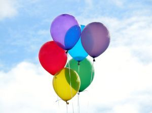 colored-balloons-13202-m.jpg