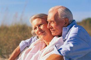 elderly_couple_2.jpeg