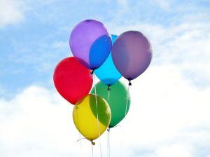 colored-balloons-13202-m.jpg
