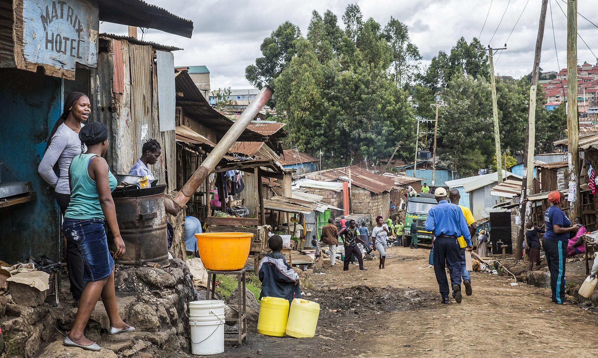 Kibera_slum_Nairobi_Kenya_01.jpg