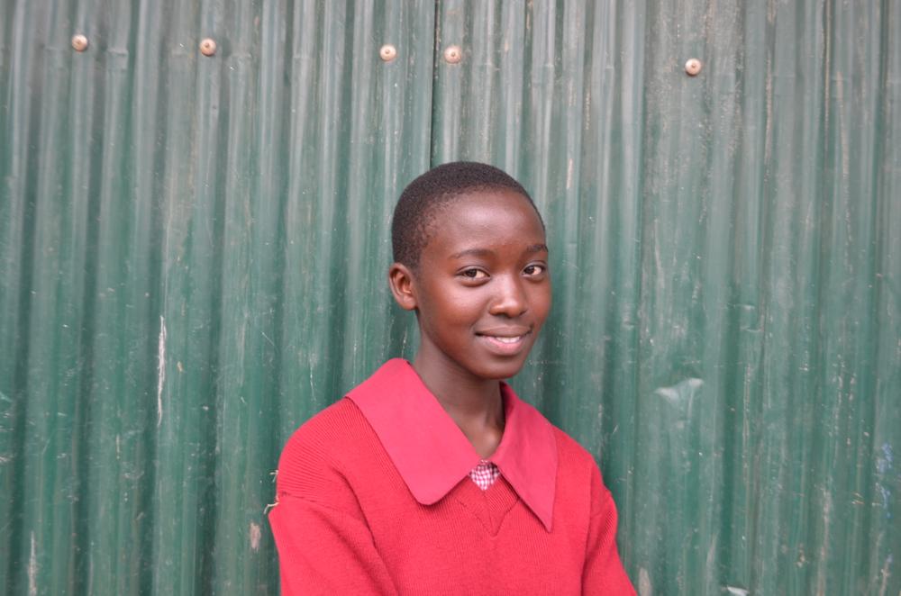 Esther Mbaika.JPG