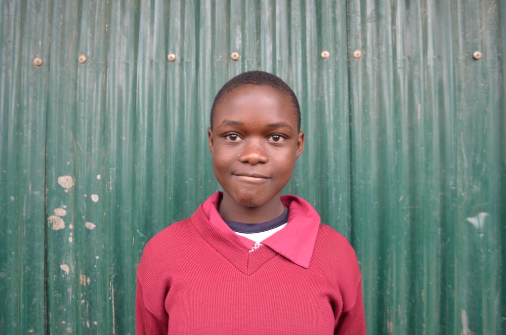 Agnes Abigokhe.JPG