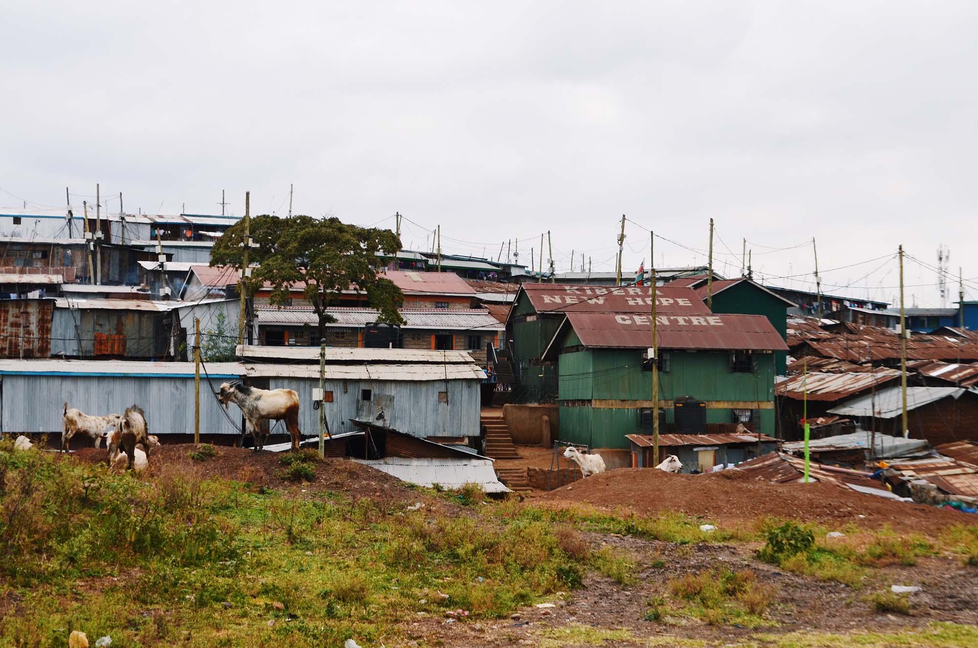 Kibera 2.JPG