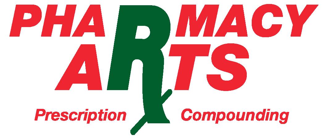 Pharmacy Arts