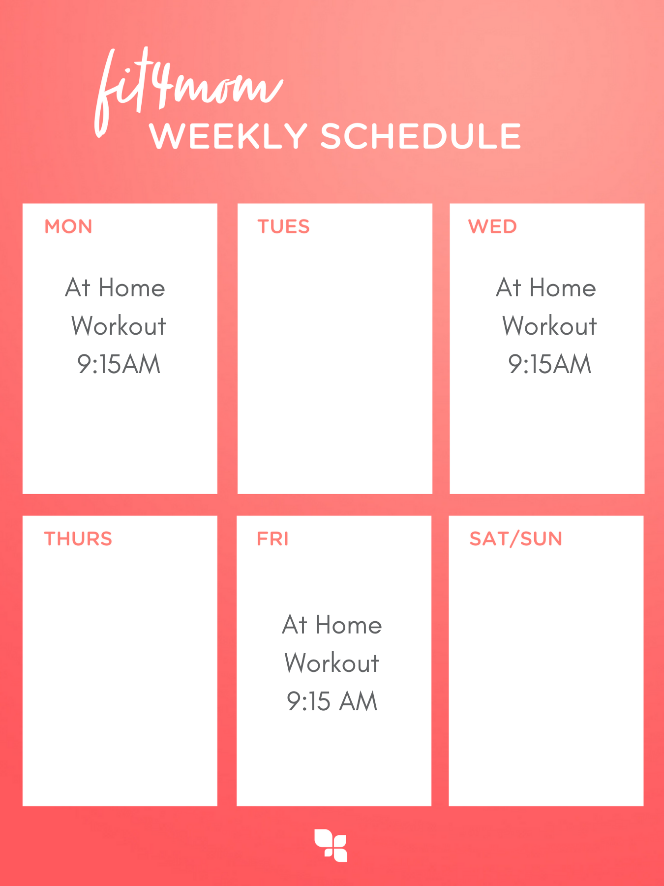 Covid2 Schedule.png