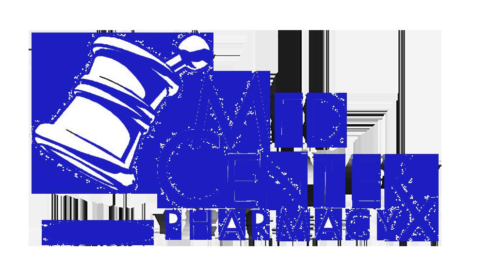 MedCenter Pharmacy