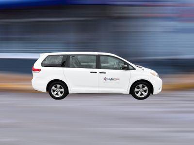 Cedar Care Delivery Car website pic.jpg