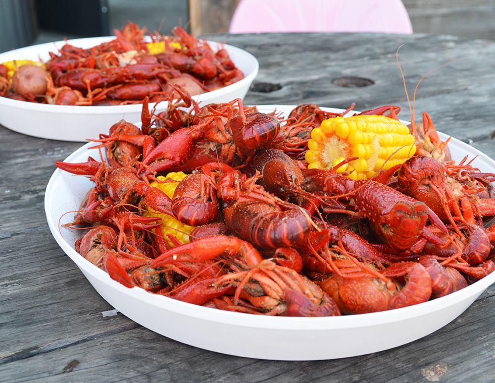 crawfish-htx.jpg