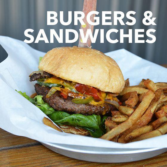 burgers-sandwiches.jpg