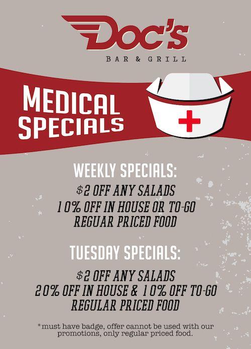 medical-specials.jpg