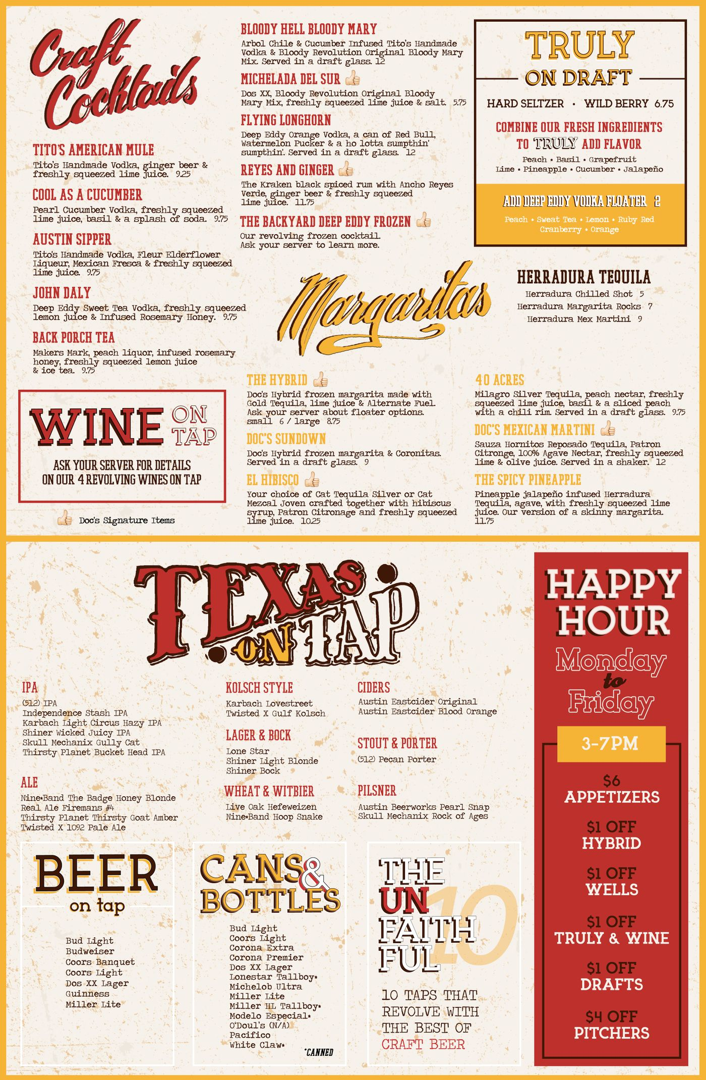 drinkmenu-1 copy.jpg
