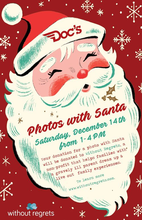 PhotoswithSanta-WithoutRegrets2019 copy.jpg