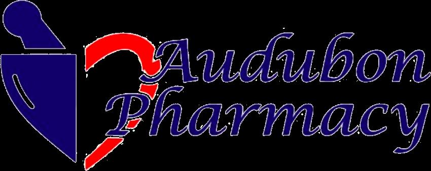 Audubon Pharmacy