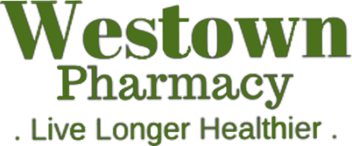 Westown Pharmacy