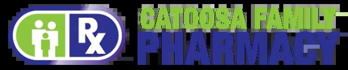 Catoosa Family Pharmacy