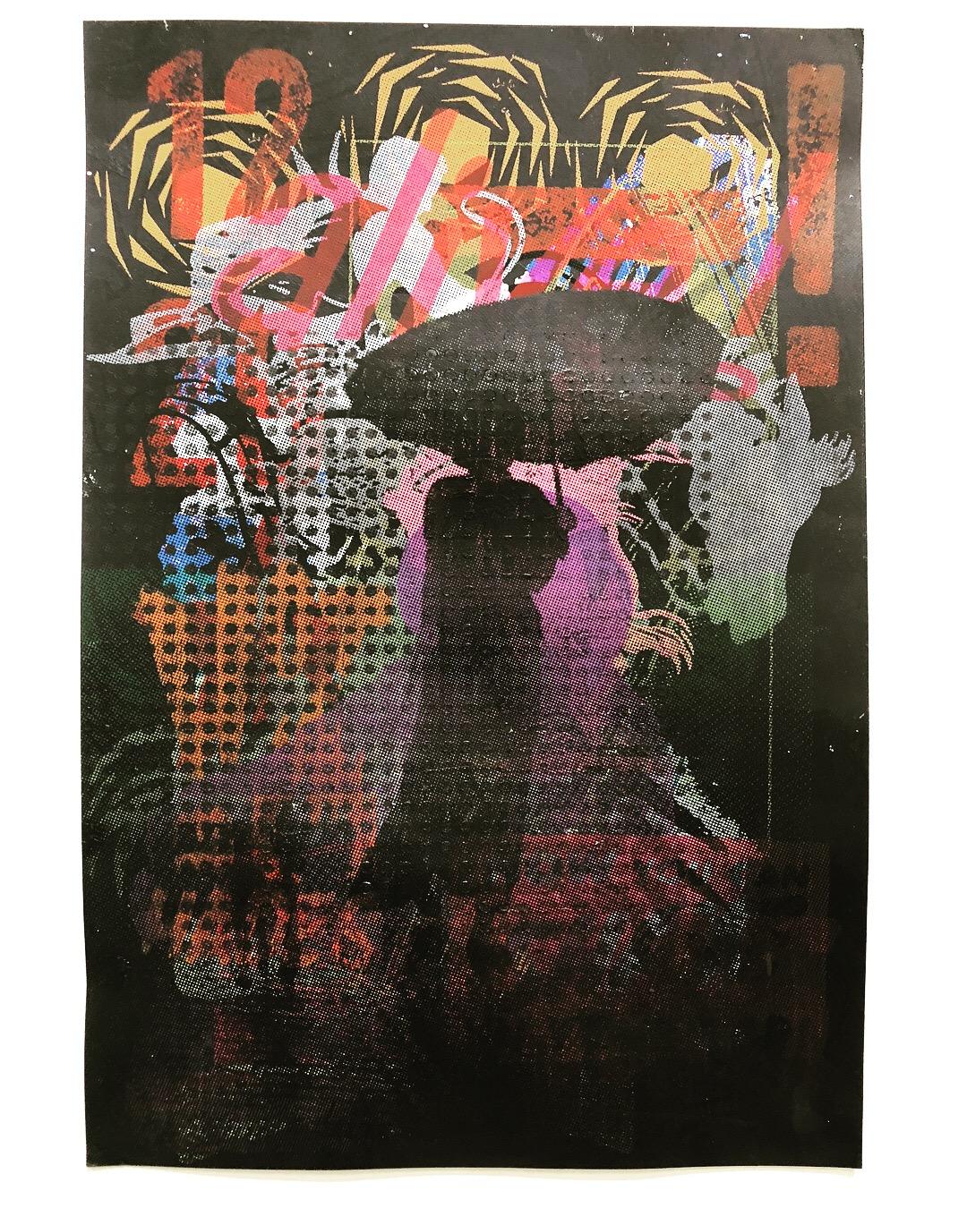 1_Kevin_Abeyta_C-Beams Glitter_Austin Art_Austin Artist_Austin Gifts.JPG