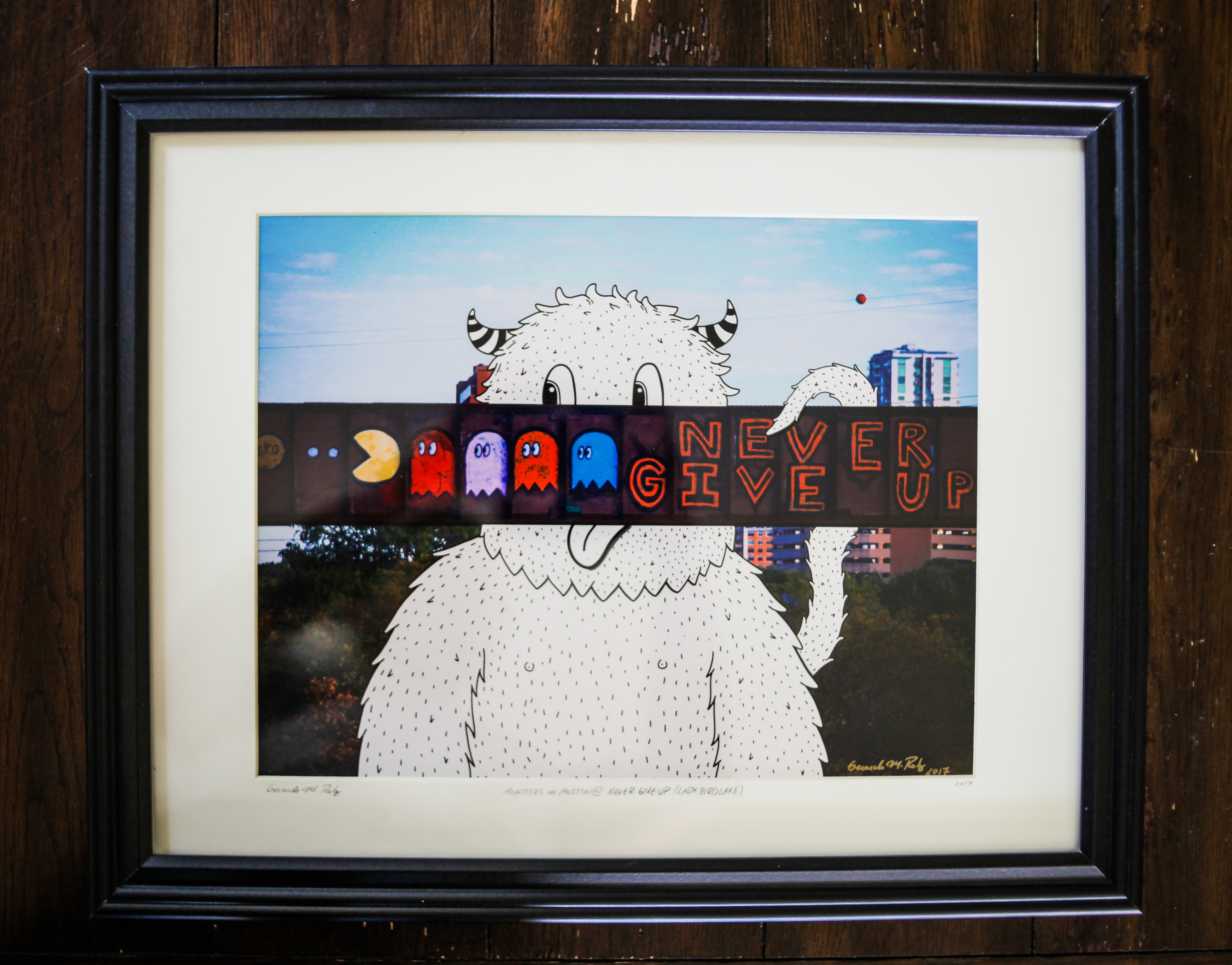 1. Gerardo_Rodriguez_Monsters In Austin at Never Give Up_Austin Art.jpg