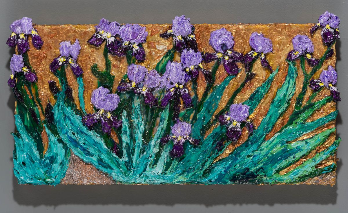 Julene_Franki_scent_of_irises_Austin_Art_Local_Art.jpeg